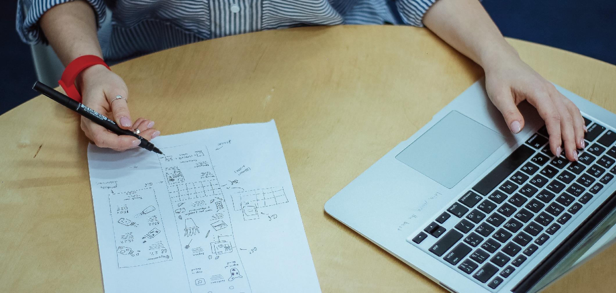 5 elements of graphic design