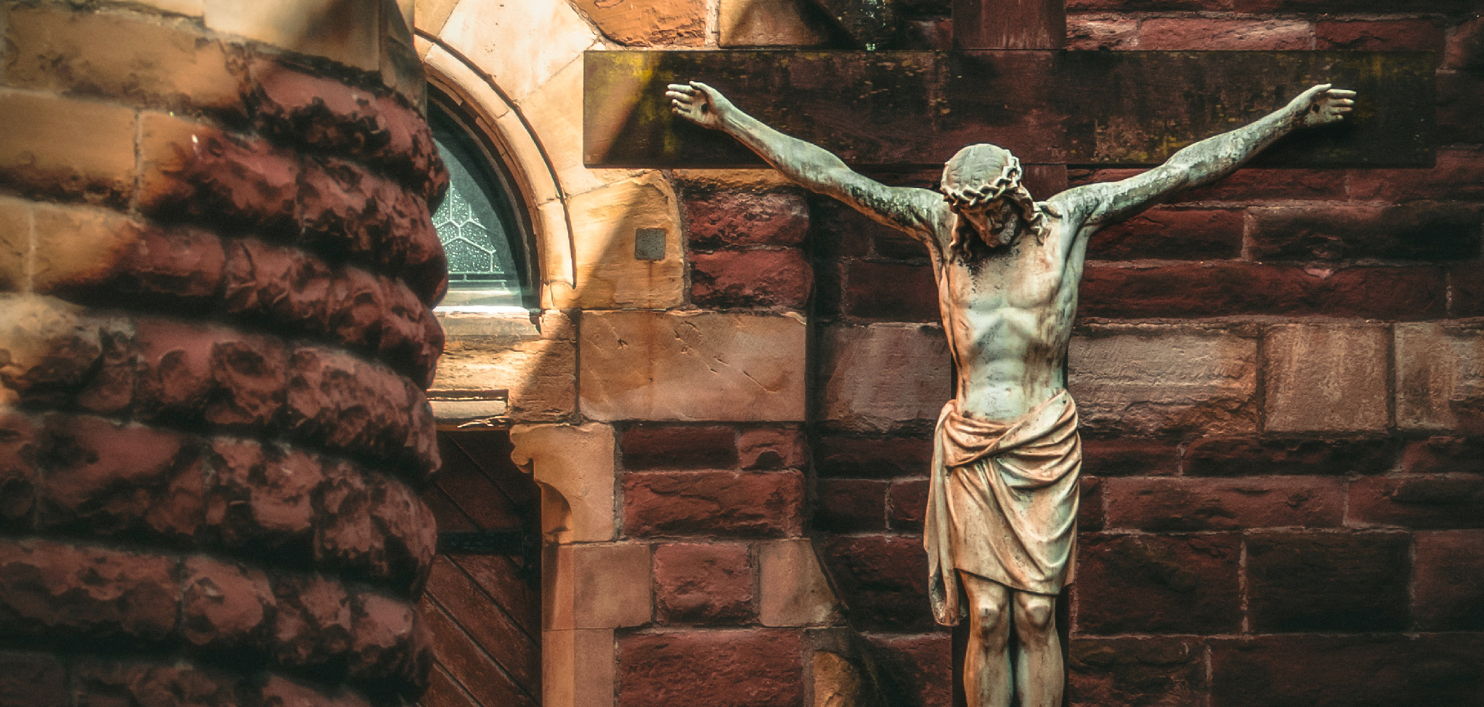 基督教藝術